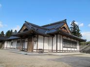 本山寺3.jpg