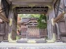 本山寺31.jpg