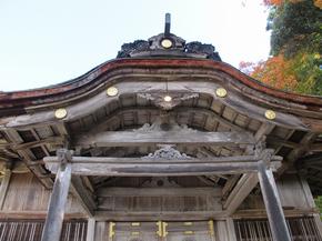 本山寺36.jpg
