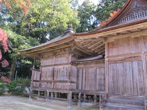 本山寺37.jpg
