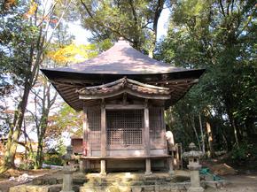 本山寺41.jpg