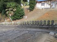 本山寺5.jpg
