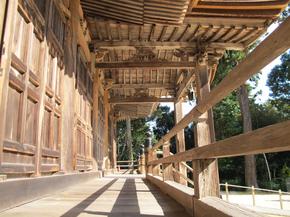 本山寺50.jpg