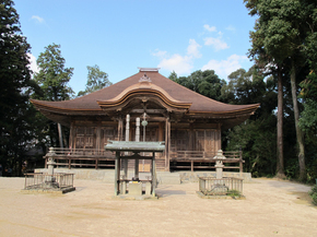 本山寺55.jpg