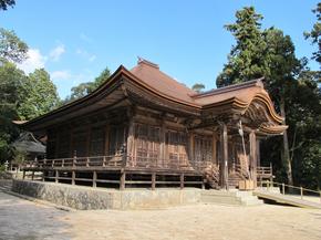 本山寺56.jpg