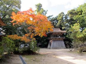 本山寺58.jpg