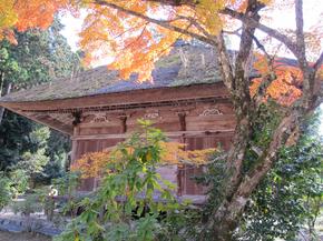 本山寺60.jpg