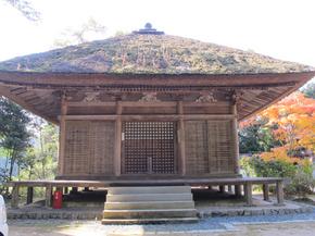 本山寺65.jpg