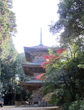 本山寺71.jpg