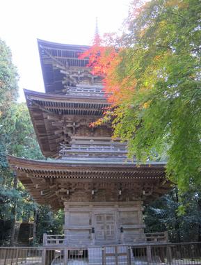 本山寺76.jpg