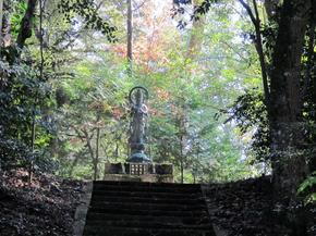 本山寺80.jpg