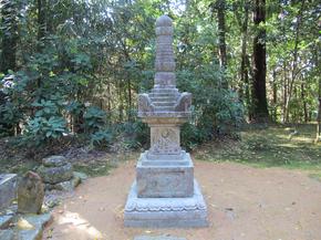 本山寺81.jpg