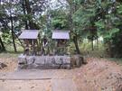 東加茂12.jpg