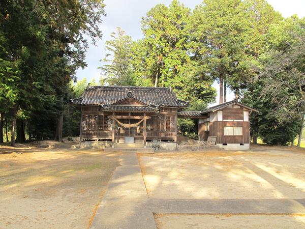 東加茂18.jpg