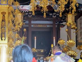 kaicyo1.jpg