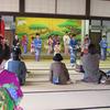 23回目 津山城東むかし町(2012年11月4日)
