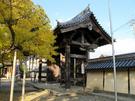 sanmon1.jpg