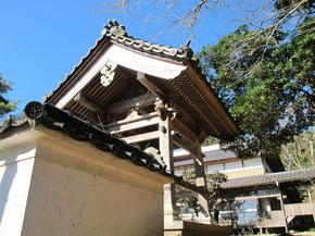 宝蔵寺鐘楼.jpg