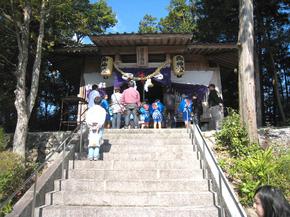 takakura10.jpg