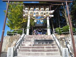 takakura13.jpg