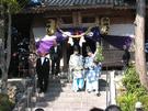 takakura18.jpg