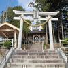 三宝荒神社(下高倉西字多羅)