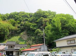 taikoyama.jpg