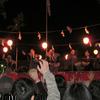 徳守神社の「大節分祭」が行われました。