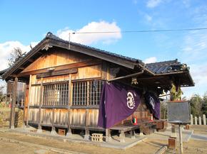 kawasakiyoko.jpg