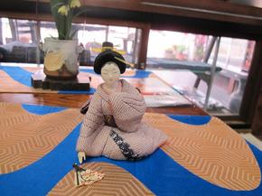 江川14.jpg
