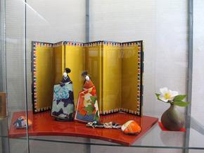 江川4.jpg