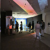 美作国建国1300年記念「鎮魂の為のART4人展」