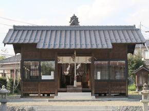拝殿5.jpg