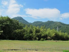 山3.jpg