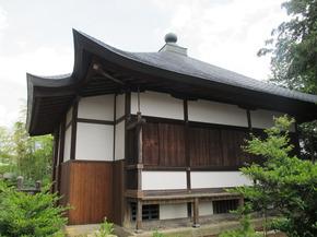 mitamaya1.jpg