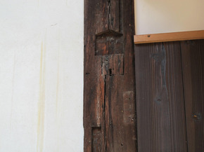 mitamaya21.jpg