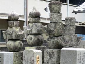 sakuyoushi.jpg