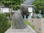 genzui4.jpg