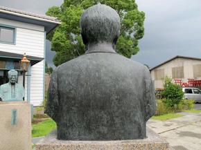 mitsukuri_s1.jpg