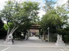 中山z1.jpg