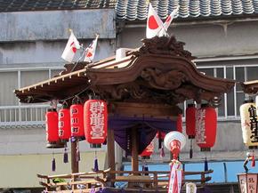 戸川町1.jpg