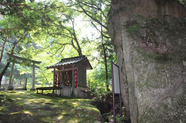 景清神社1.JPG