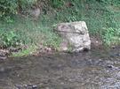 石さぎ1.jpg