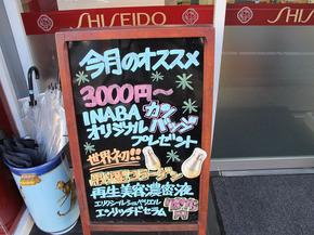 IMG_2397.JPG