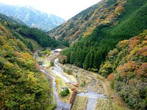 tsugawa12.jpg