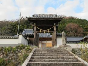katsuyama1.jpg