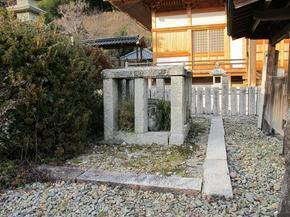 katsuyama3.jpg