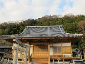 katsuyama9.jpg