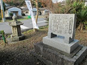 nakishimizu3.jpg