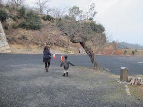 2014.1.1_15.JPG